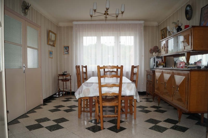 Verkoop  huis Achicourt 175000€ - Foto 4
