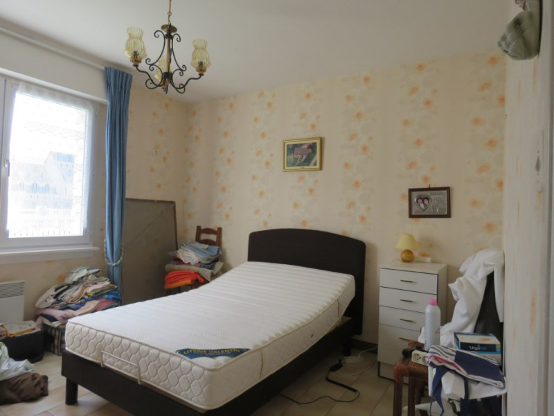 Sale house / villa Plobannalec lesconil 262 500€ - Picture 4