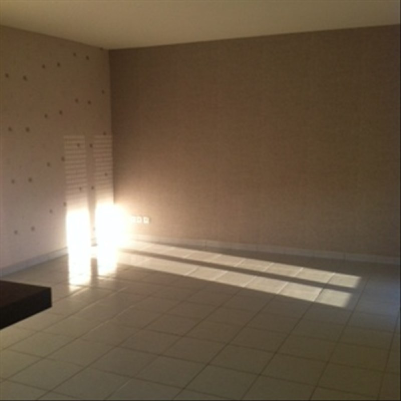 Location maison / villa Le mans 754€ CC - Photo 3