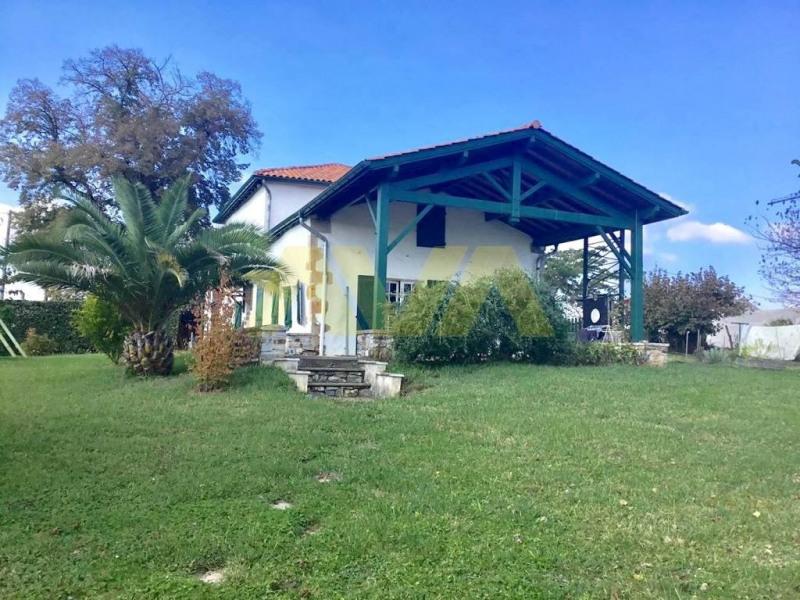 Vente maison / villa Saint-palais 228000€ - Photo 2