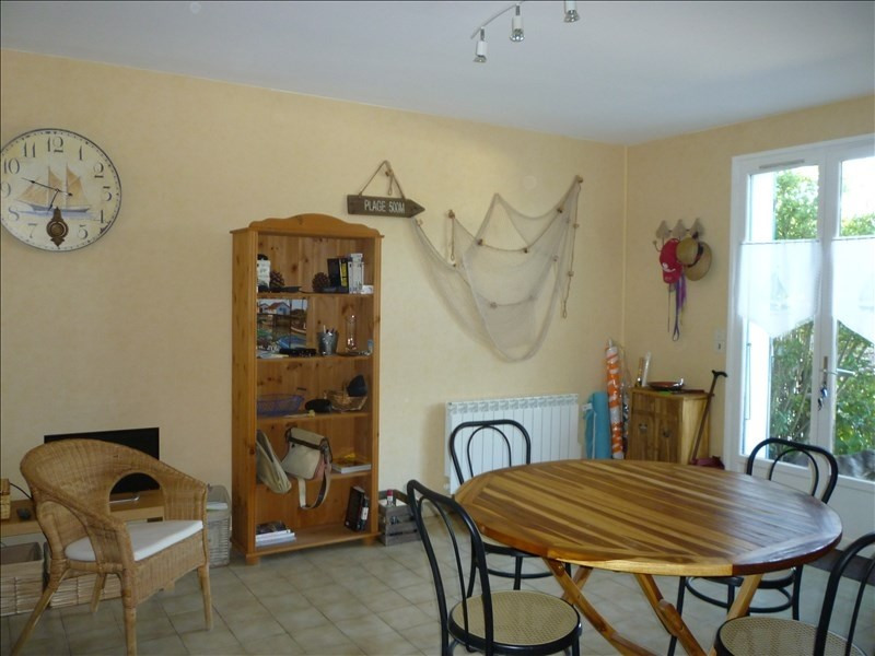 Vente maison / villa St georges d'oleron 149 900€ - Photo 3