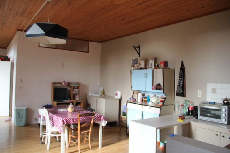 Vente immeuble Saramon 132 000€ - Photo 15
