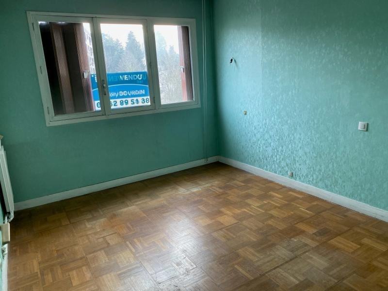 Vente appartement Fontenay aux roses 265000€ - Photo 4