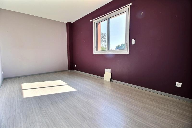 Revenda casa Kervignac 415500€ - Fotografia 10