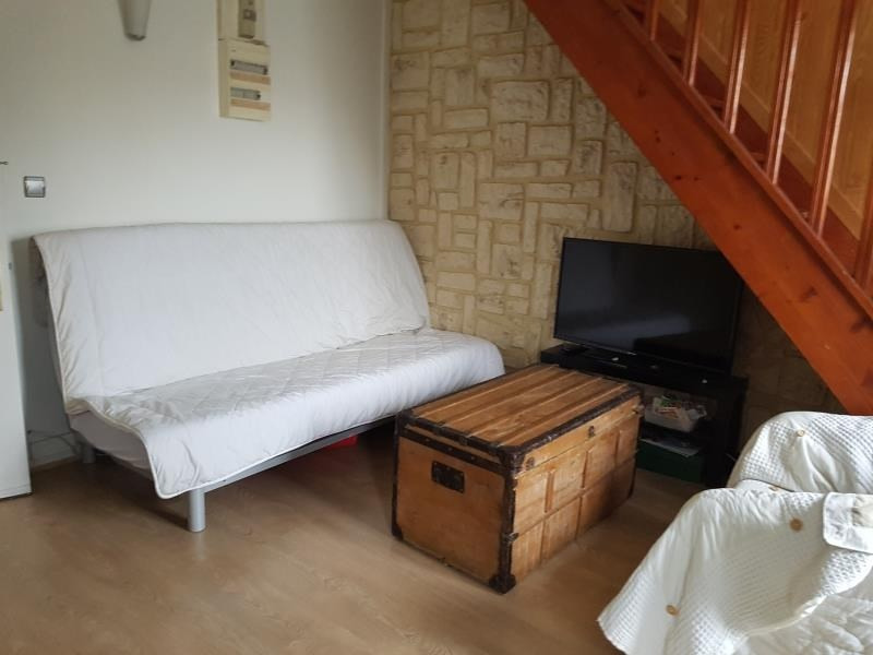 Sale apartment Garges les gonesse 112 000€ - Picture 4