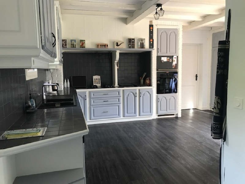 Vente de prestige maison / villa Dainville 550000€ - Photo 3