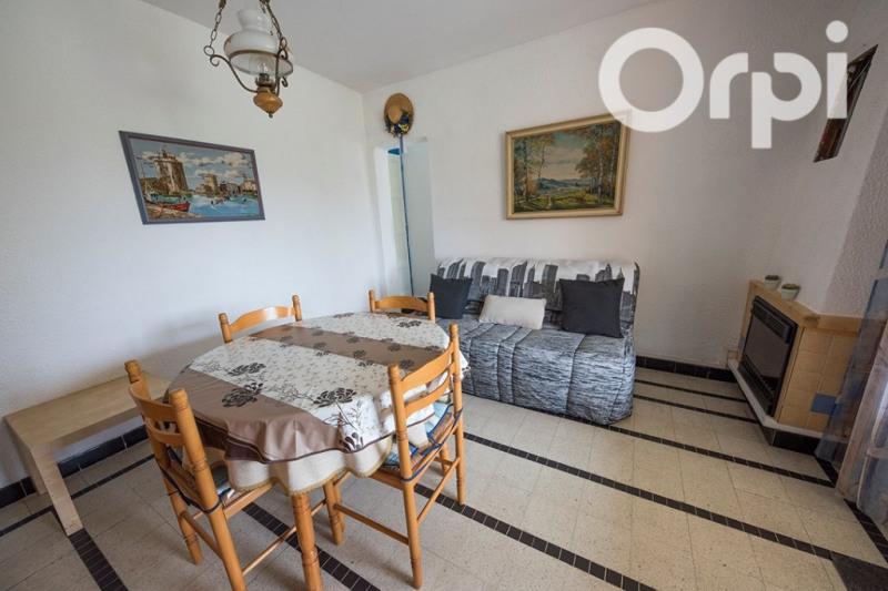 Vente maison / villa Ronce les bains 253850€ - Photo 14