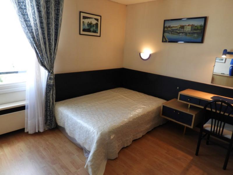 Sale apartment Royan 357000€ - Picture 5