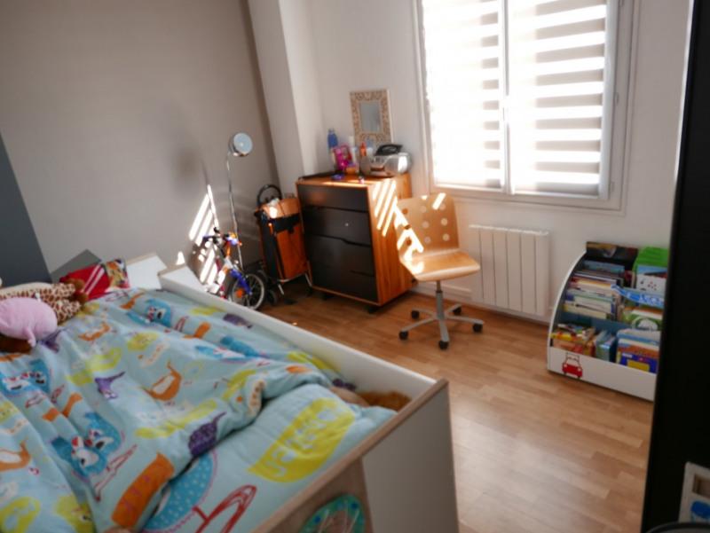 Vente appartement Le raincy 113000€ - Photo 7
