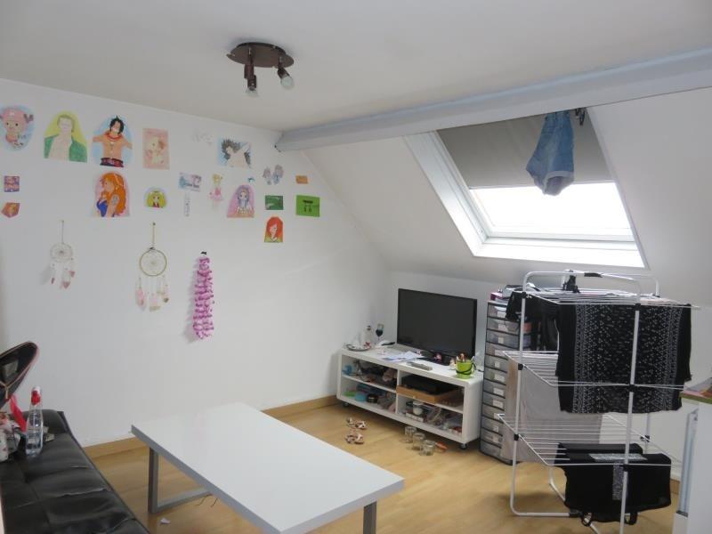 Vente immeuble Rosendael 168000€ - Photo 3