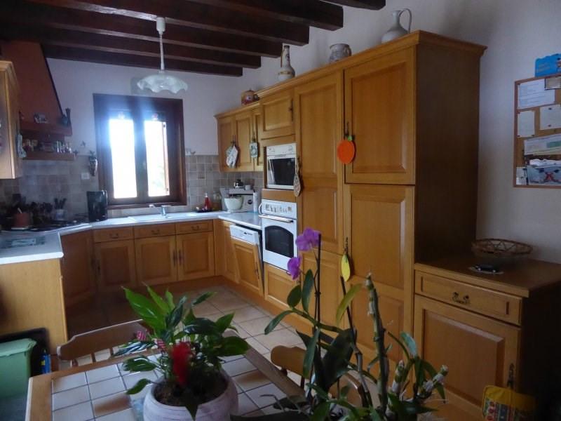 Vente maison / villa Auriac du perigord 344500€ - Photo 11