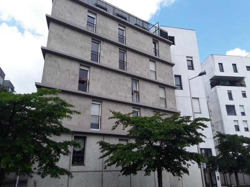 Vendita appartamento Choisy le roi 290000€ - Fotografia 1