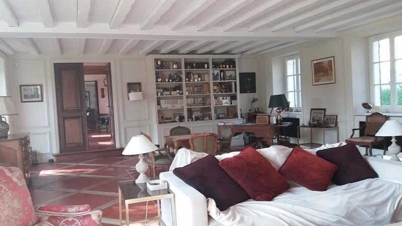 Vente maison / villa Recloses 750000€ - Photo 2