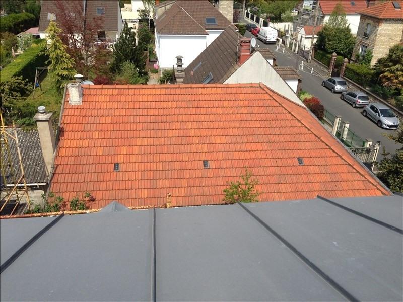Vendita immobile Deuil la barre 2970000€ - Fotografia 6