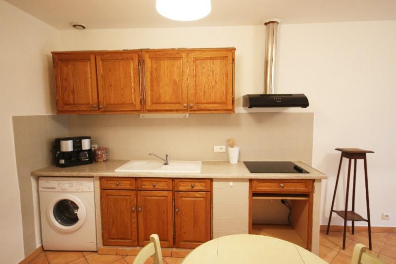 Locação apartamento Lambesc 680€ CC - Fotografia 2