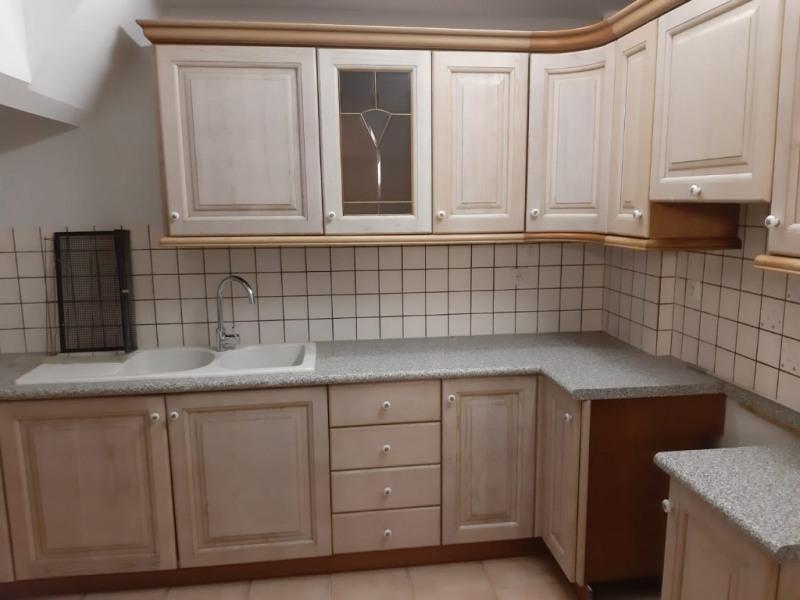 Location appartement Montgeron 1095€ CC - Photo 4