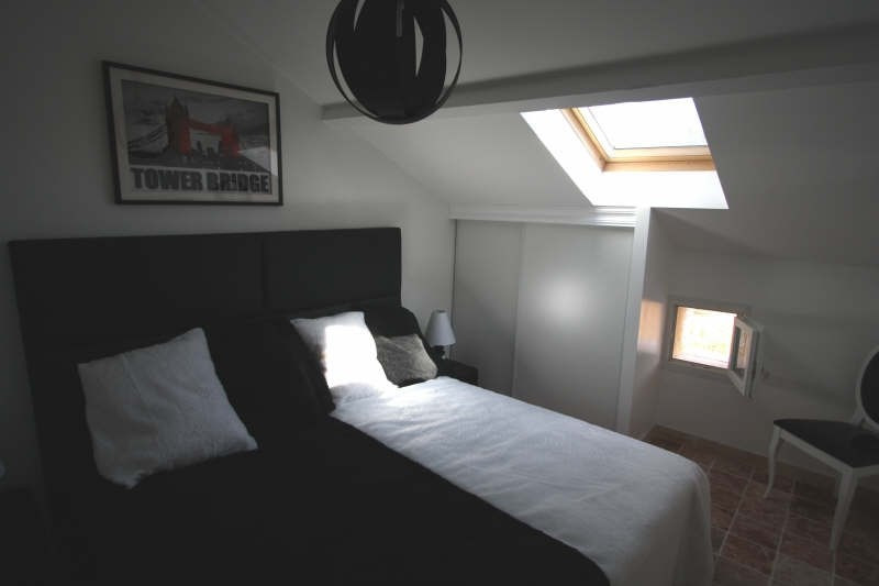 Deluxe sale house / villa St nexans 622000€ - Picture 11