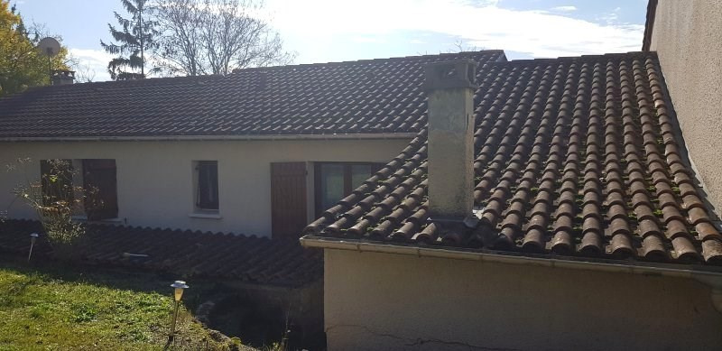 Sale house / villa Foulayronnes 212 000€ - Picture 8