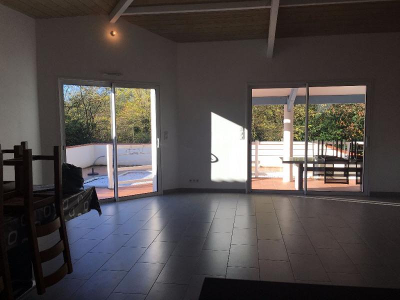 Location maison / villa Poyanne 1100€ CC - Photo 4