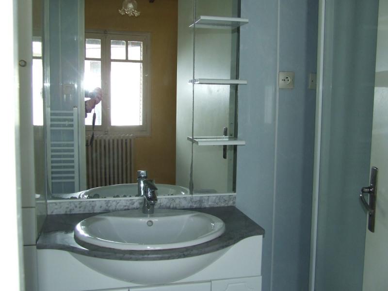 Vente maison / villa Saint etienne du rouvray 130000€ - Photo 16