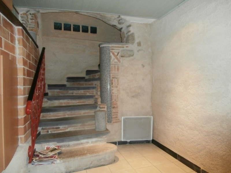 Vente maison / villa Secteur de mazamet 52000€ - Photo 1