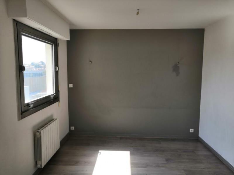 Vente appartement Bordeaux 350000€ - Photo 3