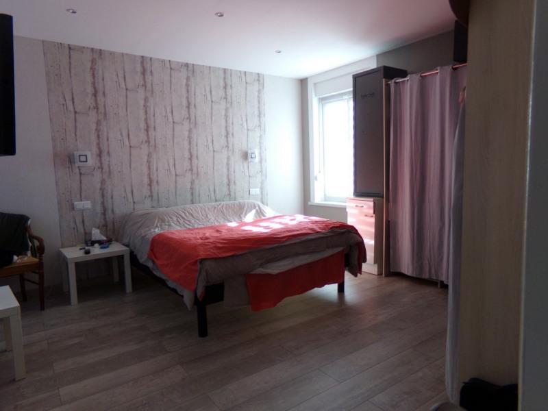 Vente maison / villa Enguinegatte 241500€ - Photo 9