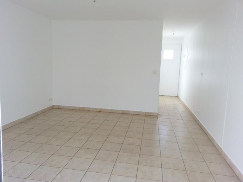 Location appartement La rochelle 440€ CC - Photo 3