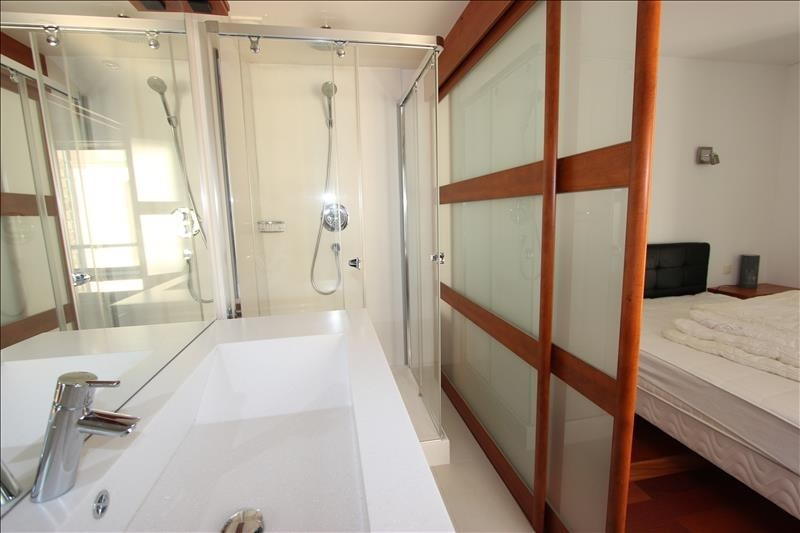 Vente de prestige appartement Strasbourg 336 000€ - Photo 3