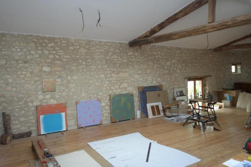 Sale house / villa Réalmont 312000€ - Picture 6