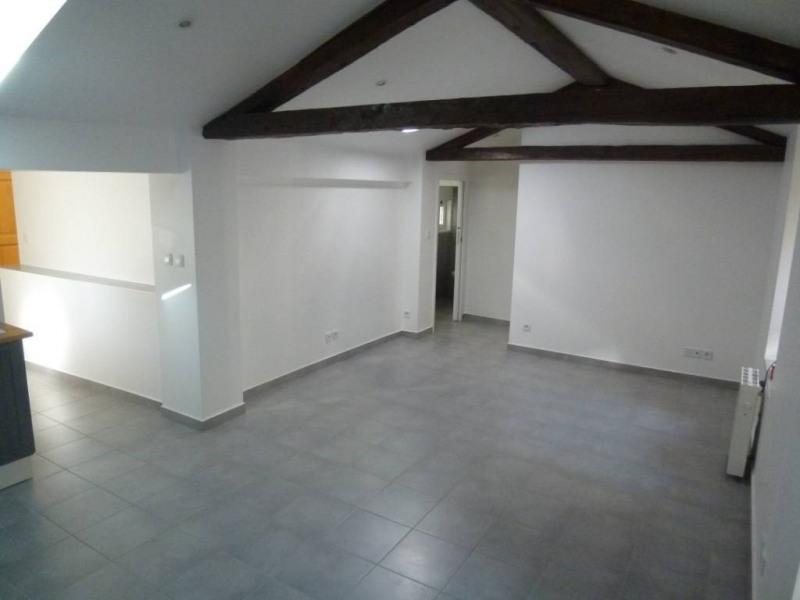 Location appartement Voiron 490€ CC - Photo 7