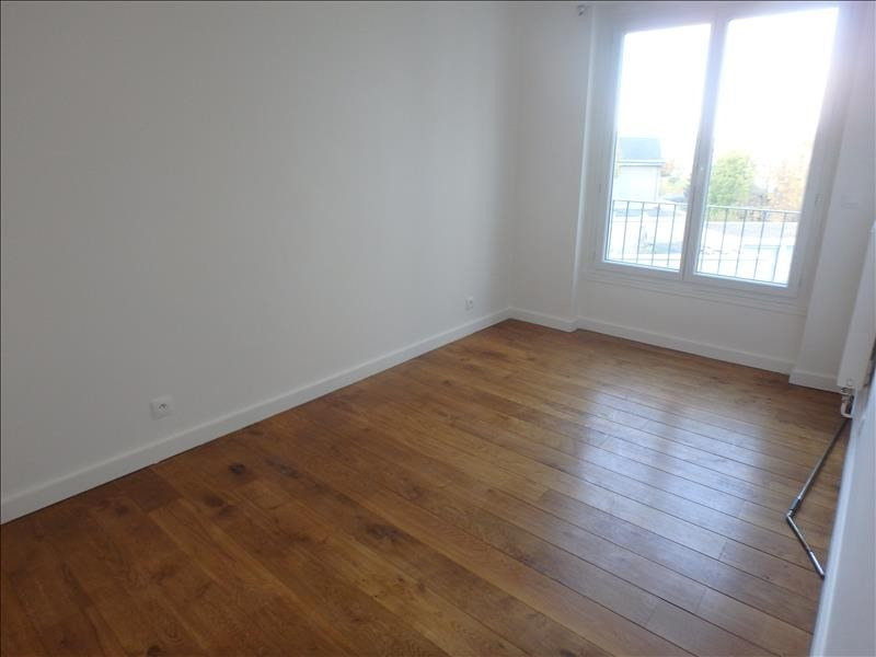 Location appartement Versailles 2 100€ CC - Photo 6