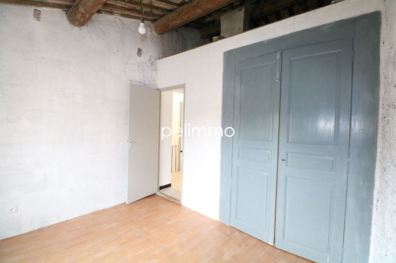 Location appartement Eyguieres 850€ CC - Photo 11