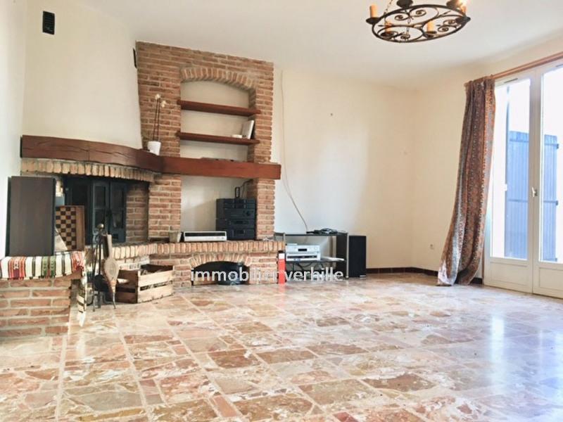 Sale house / villa Laventie 215000€ - Picture 2