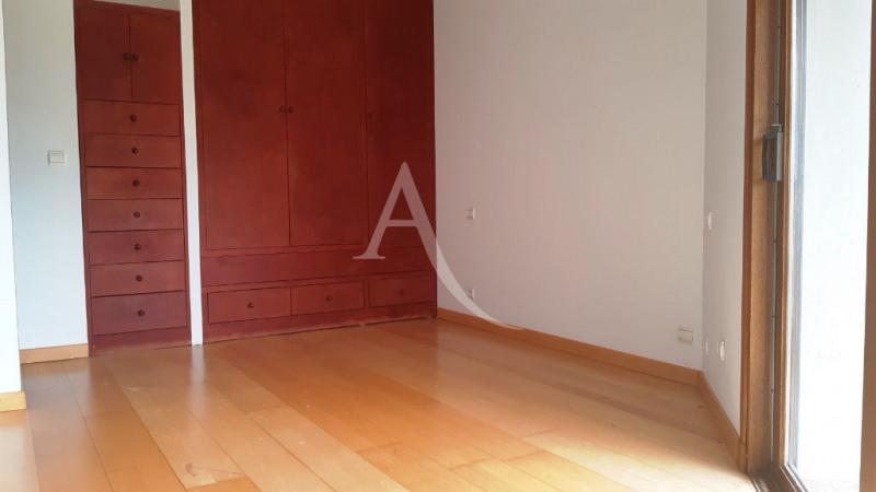 Vente de prestige maison / villa Fontenilles 612700€ - Photo 12
