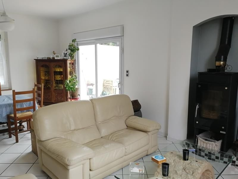 Sale house / villa Chateau renault 188 950€ - Picture 3