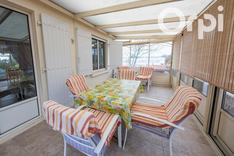 Vente maison / villa Ronce les bains 253850€ - Photo 4