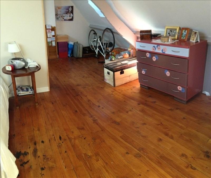 Vente appartement Quincy voisins 226000€ - Photo 6
