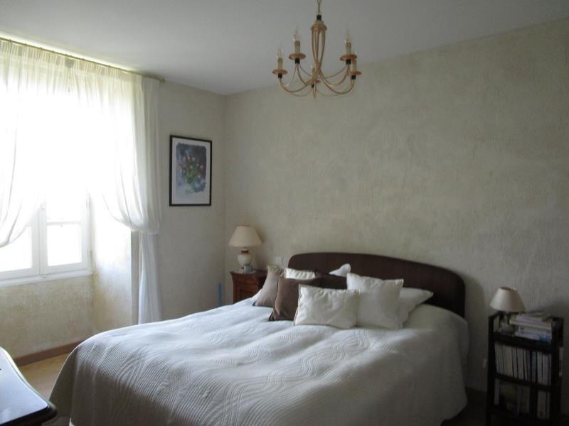 Vente de prestige maison / villa Bergerac 597500€ - Photo 2