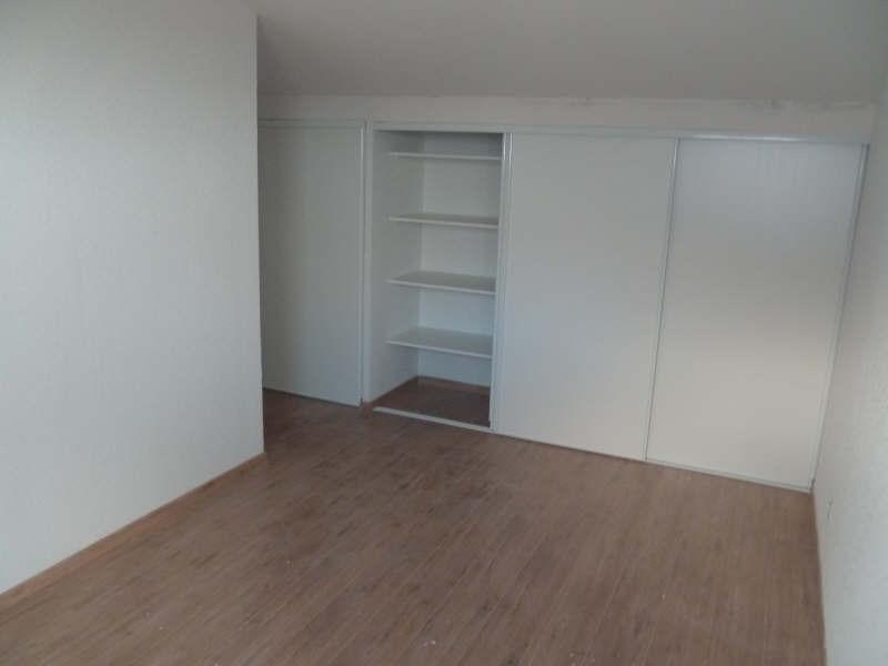 Location appartement Toulouse 943€ CC - Photo 7