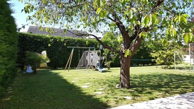 Deluxe sale house / villa Lons 651000€ - Picture 5