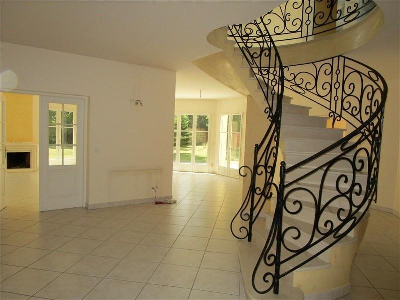Deluxe sale house / villa Le vesinet 1790000€ - Picture 5