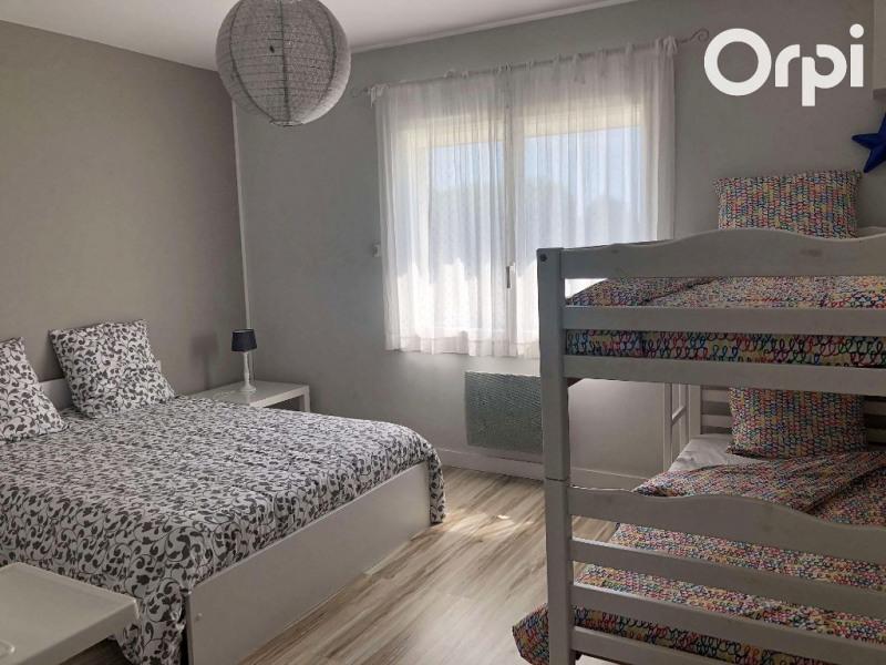 Sale apartment Vaux sur mer 267750€ - Picture 7