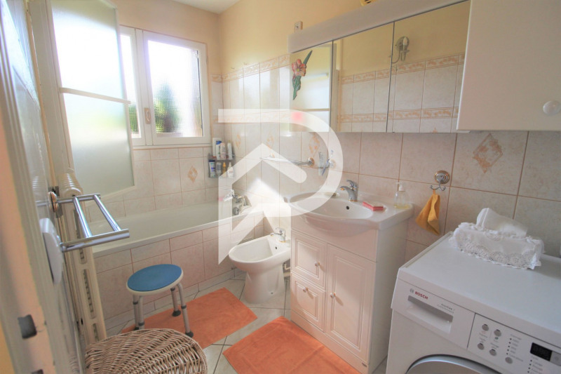 Vente appartement Montmorency 217000€ - Photo 6