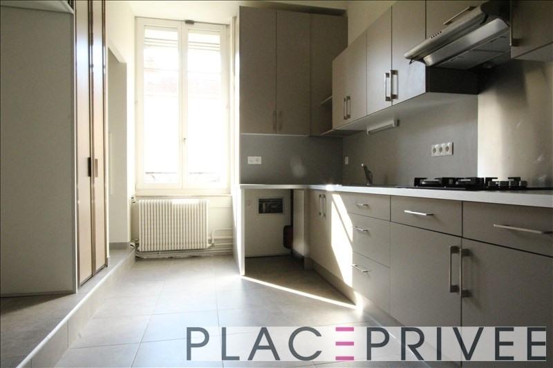 Location appartement Nancy 1590€ CC - Photo 5