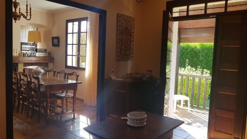 Vente maison / villa Bidos 255000€ - Photo 7