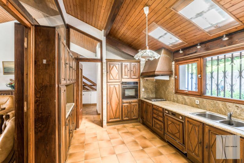 Vente maison / villa Ciboure 995000€ - Photo 4