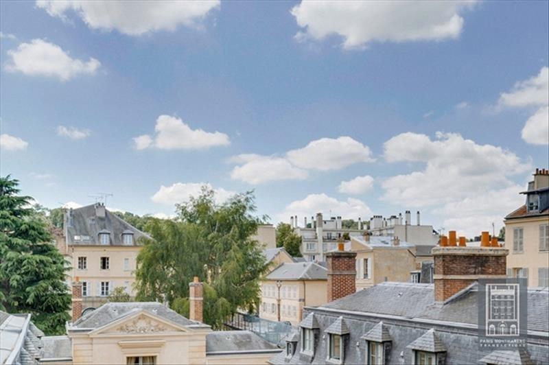 出售 公寓 Versailles 459000€ - 照片 1
