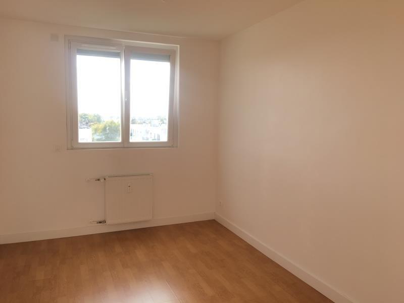 Rental apartment Strasbourg 900€ CC - Picture 6