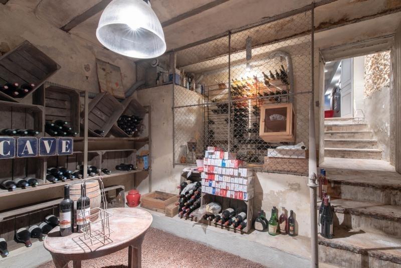 Vente de prestige maison / villa Marseille 12ème 1580000€ - Photo 14
